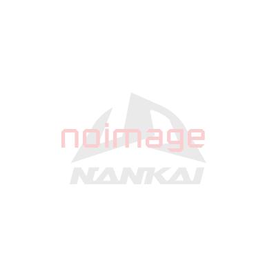 NK アルミメカステー ストレート1穴  50x19mm6