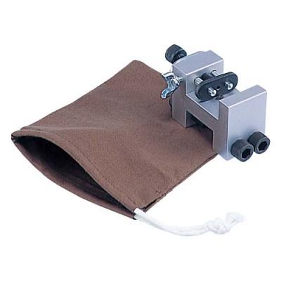 布製収納袋付